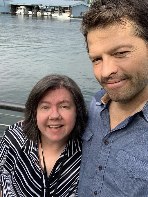 Gail and Misha Aug 2019 VanCon sm