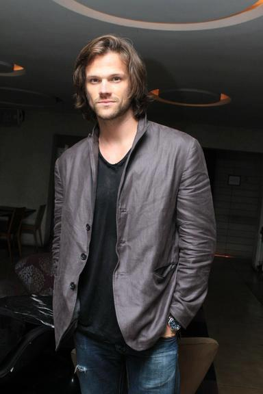 600full jared padalecki