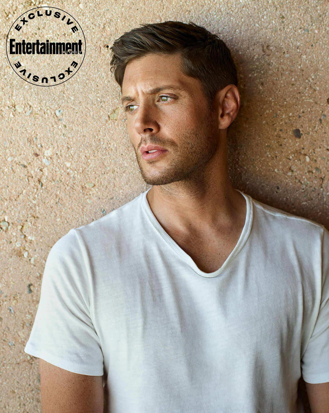 EW Final photo shoot Jensen byPeggySirota