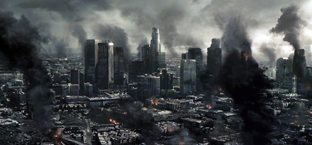 resident evil afterlife movie image 16 low