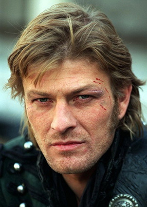 Sharpe sean bean 1