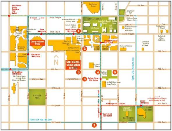 hotelmap10 9 15 on map salt lake city hotels
