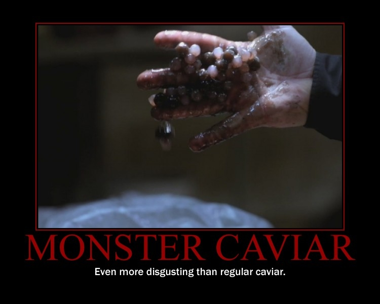 Monster Caviar.jpg
