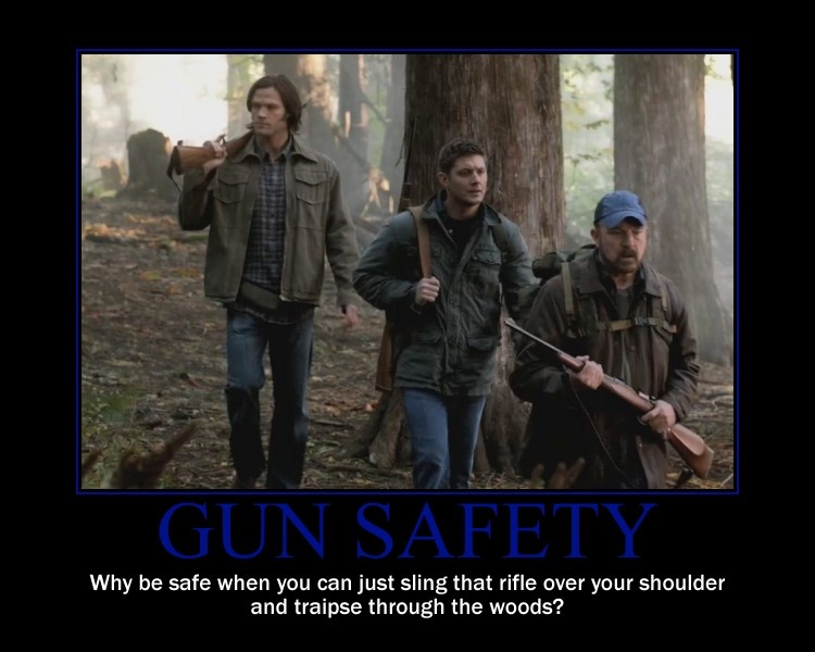 57-GunSafety.jpg