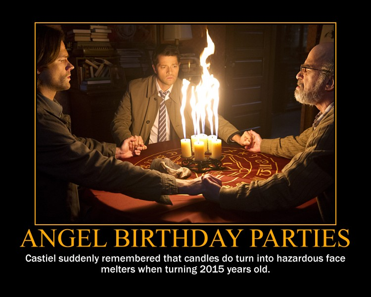 angelbirthdayparties.jpg