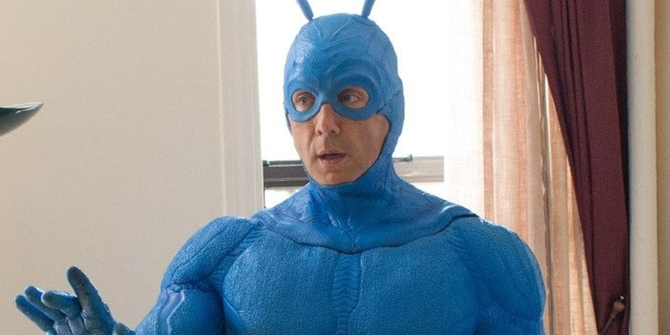 the tick amazon image 660.0
