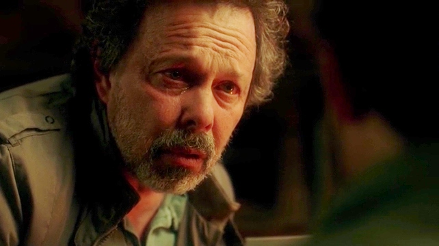 11.20 518.Metatron crying