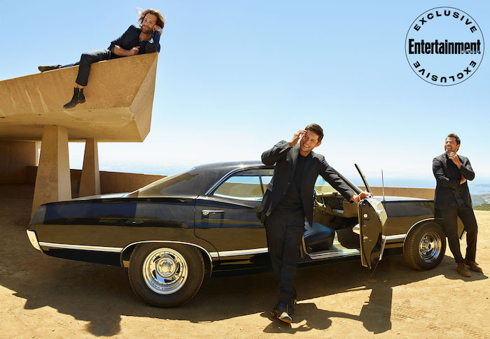 https://www.thewinchesterfamilybusiness.com/images/SeasonFifteen/EW_Final_photo_shoot_with_baby.jpg