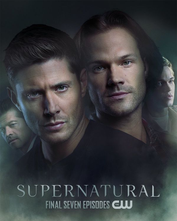 600px SPN final eps poster
