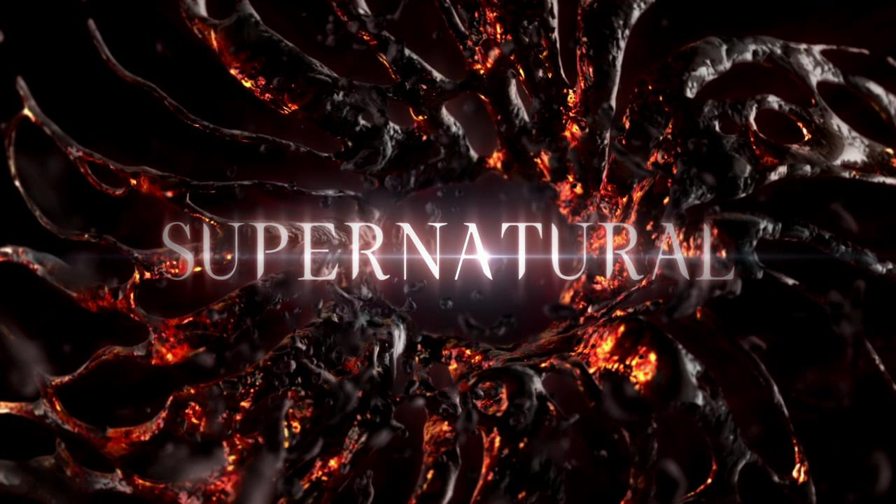 S15 Title Card Red