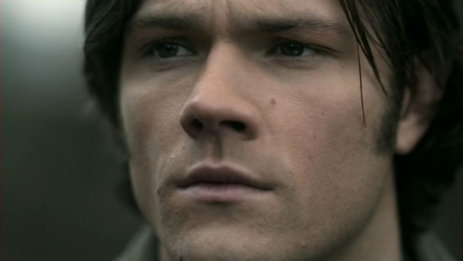 sam winchester of supernatural character analysis Character analysis research paper  sydney godwin psych 1101 rynier character analysis of sam winchester the show supernatural is about two brothers following in their father's footsteps to pursue the family business of killing off things that go bump in the night.