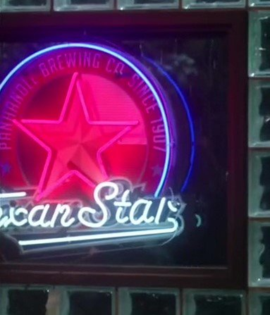 14 10 Drzyley Texas Star sign