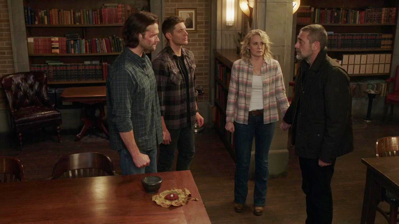 14 13 1851 Winchester Family