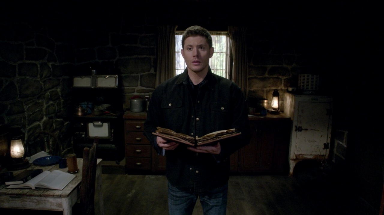 essay on supernatural power The supernatural in macbeth essay 1031 words | 5 pages from witches to apparitions, supernatural elements are the constituents of the play, macbeth.