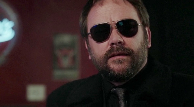 12.07 94 Crowley sunglasses