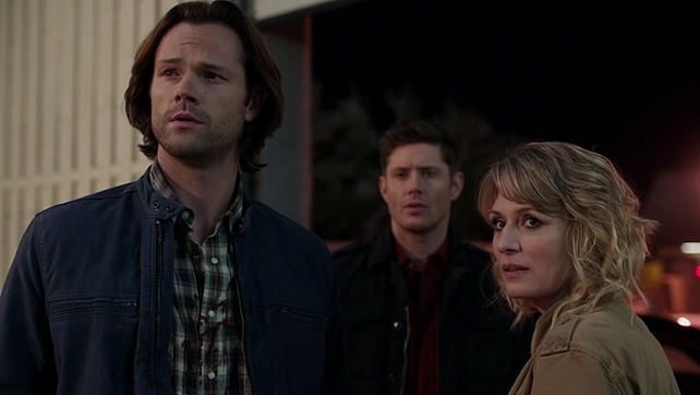 12.14 566 3 winchesters