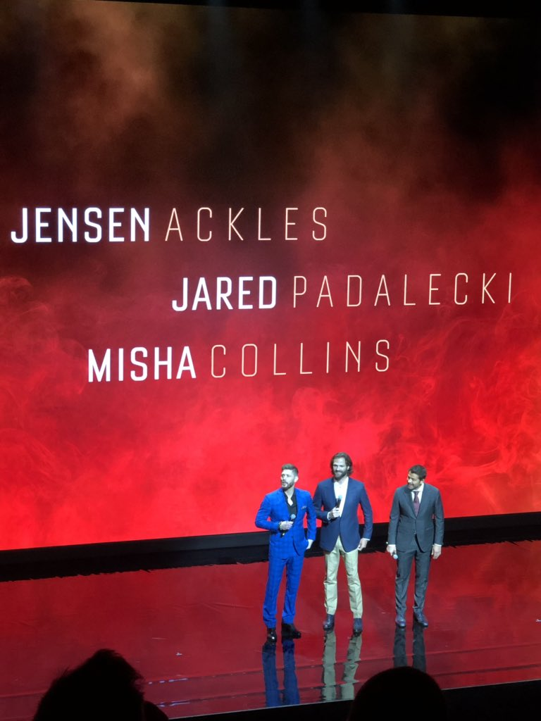 2019 upfronts Alex Zalben2