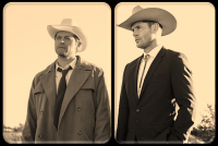 """Let's Speculate: Supernatural 13.06 """"Tombstone"""""""