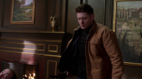 The Boys Are Back in Town: Supernatural Episode Twenty-One
