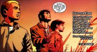 Nate's Graphic Novel Review: Supernatural