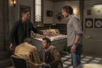 Let's Speculate: Supernatural 15.18