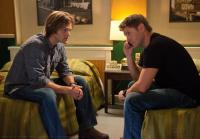 Top Six Favourite Episodes: Supernatural Season 6