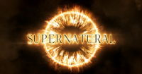 WFB Supernatural Season 13 Editor's Choice Awards