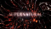 The WFB Supernatural Season 15 Editor's Choice Awards