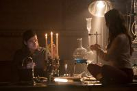 The Magicians Season Three Preview