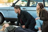 "Let's Speculate: Supernatural 13.12 ""Various and Sundry Villains"""