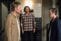 "Let's Speculate: Supernatural 13.23 ""Let the Good Times Roll"""