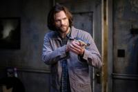 WFB Preview for Supernatural Episode 14.02