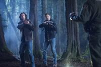 WFB Preview for Supernatural Episode 14.16