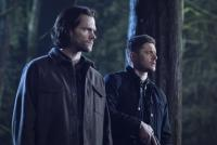 Threads Lite:  Supernatural 14.16,