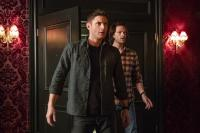 WFB Preview for Supernatural Episode 14.18
