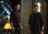 WFB Preview for Supernatural Episode 14.19