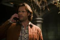 WFB Preview for Supernatural Episode 15.03 2 Sneak Peeks Added