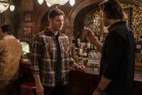 WFB Preview for Supernatural Episode 15.11