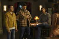WFB Preview for Supernatural Episode 15.17