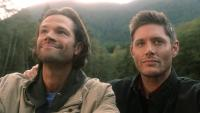 Fan Video of the Week: Supernatural Reflections 15.20
