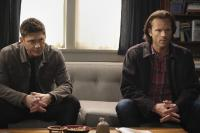 WFB Preview for Supernatural Episode 15.18