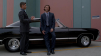 Top Six Favourite Episodes: Supernatural Season 10