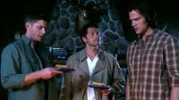 Picking Supernatural's 75 Essential Episodes - Season 7