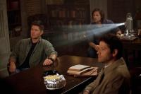 The Post-Supernatural Fan Survival Guide!