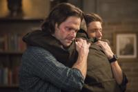 "Reflections on SPN300 ""Lebanon"": A Letter to the Supernatural Cast and Production Family"