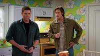 Picking Supernatural's 75 Essential Episodes - Season 5