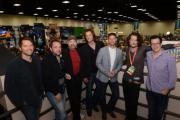 Supernatural-Cast-Comic-Con-2012-1.jpg