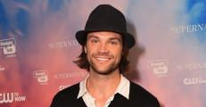 jared-padalecki-hat.jpg