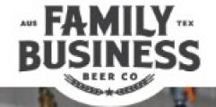 Family_Business_Beer_Co_Logo.jpg