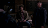 SamDeanQuestionDale.png